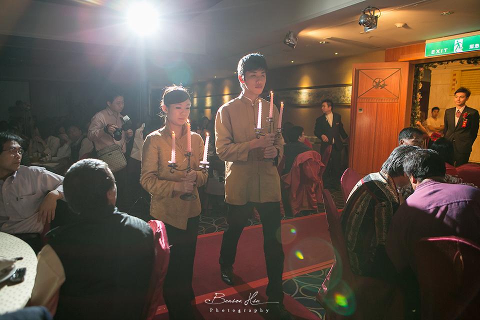 20130324 昱仁+蕎麒 結婚喜宴@古華花園飯店:20130324_419.jpg