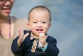 [兒童攝影] 5歲棠棠的異想世界 :IMG_2915.jpg
