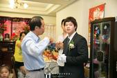 [婚禮攝影] 信淵+玉青 結婚喜宴 @易牙居餐廳:20130915_0009.jpg