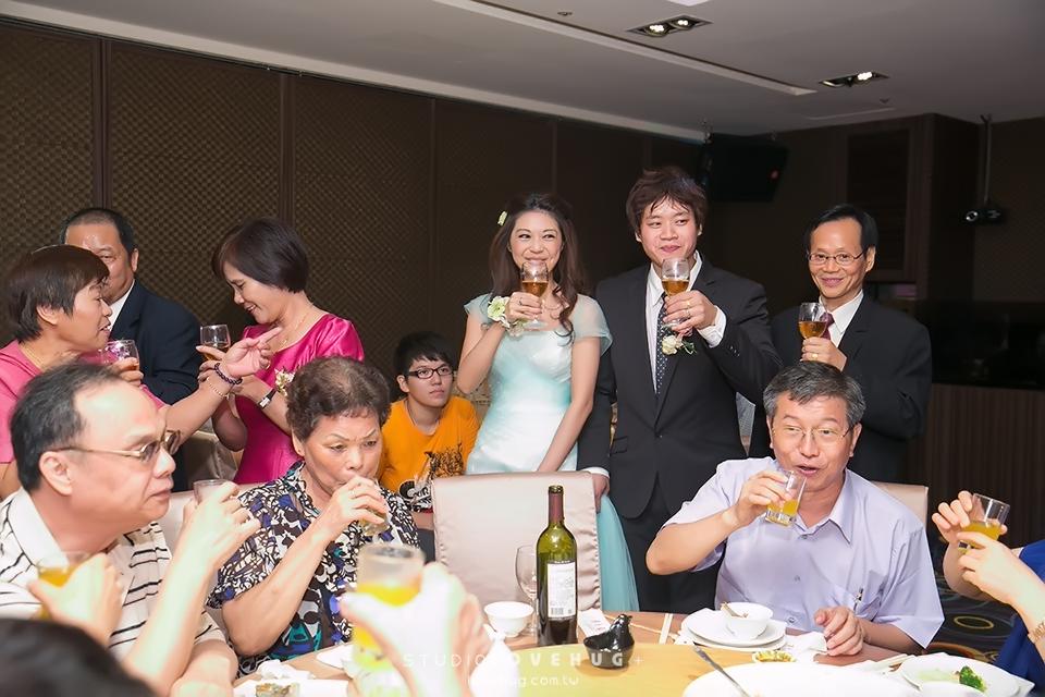 [婚禮攝影] 信淵+玉青 結婚喜宴 @易牙居餐廳:20130915_0808.jpg