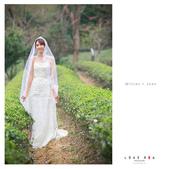 [自助婚紗] Willian + Jean :20130126-18.jpg