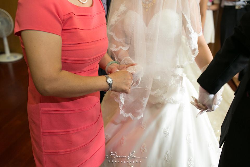20121117 佳行+億珊 結婚喜宴:IMG_1264.jpg