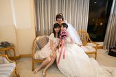 20121117 佳行+億珊 結婚喜宴:IMG_1585.jpg