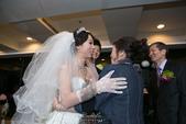 20121117 佳行+億珊 結婚喜宴:IMG_1875.jpg