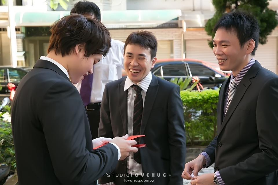 [婚禮攝影] 信淵+玉青 結婚喜宴 @易牙居餐廳:20130915_0011.jpg
