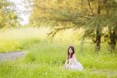 [自助婚紗] 亮亮公主:IMG_3162.jpg