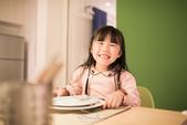 [兒童攝影] 5歲棠棠的異想世界 :IMG_0175.jpg