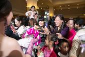 20121117 佳行+億珊 結婚喜宴:IMG_1988.jpg