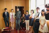 20121117 佳行+億珊 結婚喜宴:IMG_1187.jpg