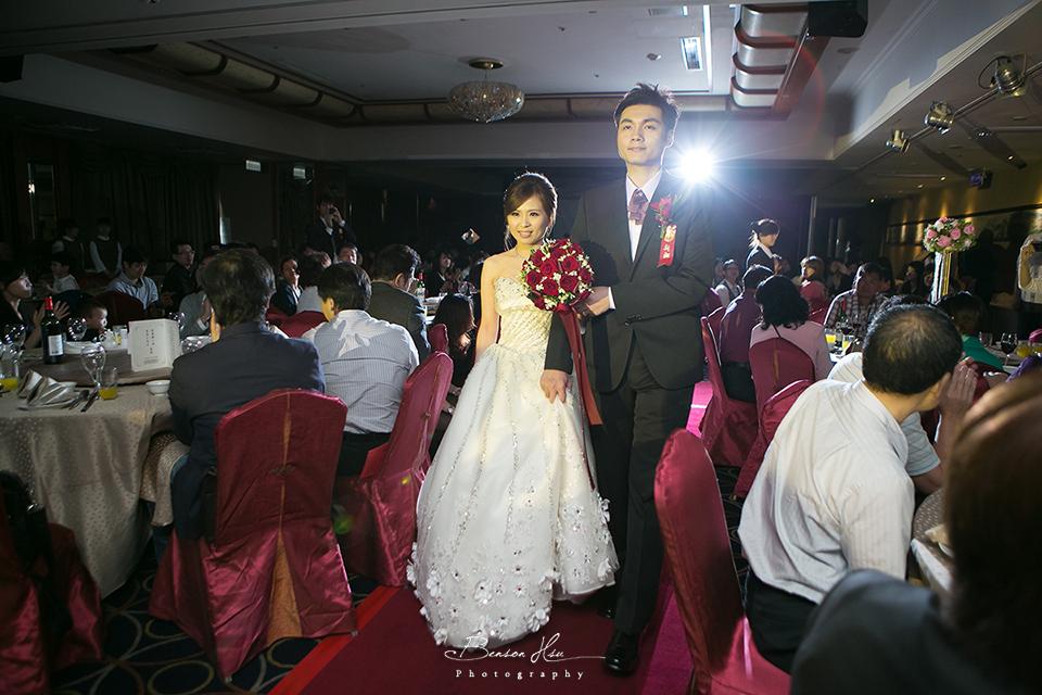 20130324 昱仁+蕎麒 結婚喜宴@古華花園飯店:20130324_439.jpg