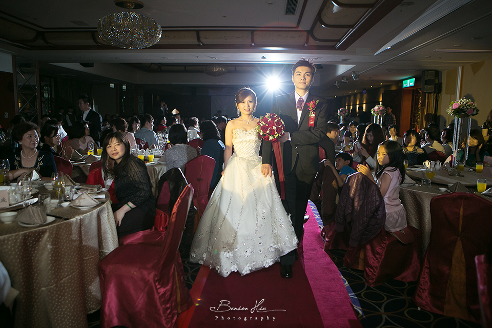20130324 昱仁+蕎麒 結婚喜宴@古華花園飯店:20130324_443.jpg