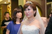 [婚禮攝影] 鳳森+凱琳 結婚宴客@中和水漾會館(祥興樓):20130623_184.jpg