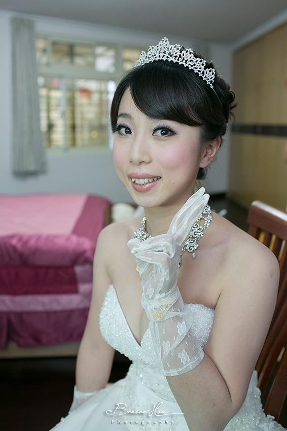 20121117 佳行+億珊 結婚喜宴:IMG_1512.jpg