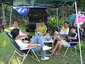 060923-皇后鎮露營:吃飯打屁的地方