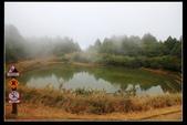120126- 大雪山森林遊樂區:IMG_1227.JPG