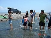 050723-南澳神秘海灘:神秘海灘-6