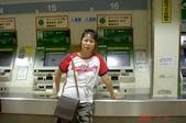 060629-日本行:車票販賣機~