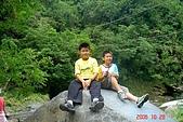 061028-砂卡噹步道與天長隧道:DSC04968