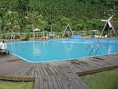 060923-皇后鎮露營:泳池(但要另外收費喔)