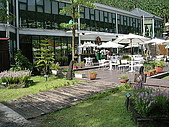 060923-皇后鎮露營:餐廳