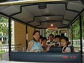 060527-九族文化村:遊園的皇家馬車