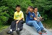 061028-砂卡噹步道與天長隧道:DSC04969