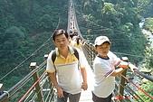 061111-南投梯子吊橋:DSC05032