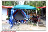 110430- 新竹溫家茶園露營:50102.jpg