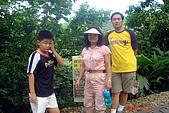 061022-宜蘭仁山植物園:DSC04930