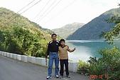 051210-奧萬大&莫那(露營):DSC02884