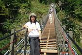 061111-南投梯子吊橋:DSC05034