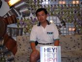 060629-日本行:參觀東京富士電視台