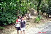061022-宜蘭仁山植物園:DSC04932