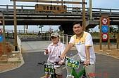 051119-后豐鐵馬道:DSC02811