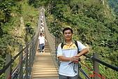 061111-南投梯子吊橋:DSC05035