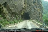 060423-七彩湖與卡社溪:丹大的第一個山洞