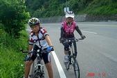 080705-五分山氣象站單車行:DSC07518