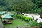 060610-北埔老頭擺露營:營區另一側