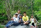 061028-砂卡噹步道與天長隧道:DSC04970