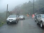 060107-天長&二子山:DSC03062