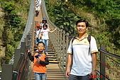 061111-南投梯子吊橋:DSC05037