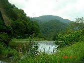 051015-武陵農場與力行產業道路:DSC02483
