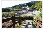 120212- 陽明山硫磺谷步道:硫磺谷_05.JPG