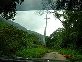 051015-武陵農場與力行產業道路:DSC02485