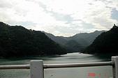 060101-石門水庫:DSC03024