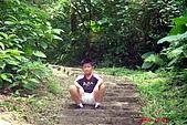 061022-宜蘭仁山植物園:DSC04934