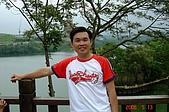 060513-峨嵋湖:DSC03791