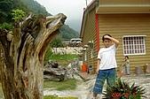 051009-司馬限與ㄠ農:麻ㄅ彎露營區