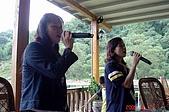 060610-北埔老頭擺露營:歌唱大賽