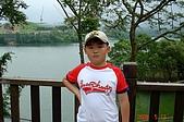 060513-峨嵋湖:DSC03792